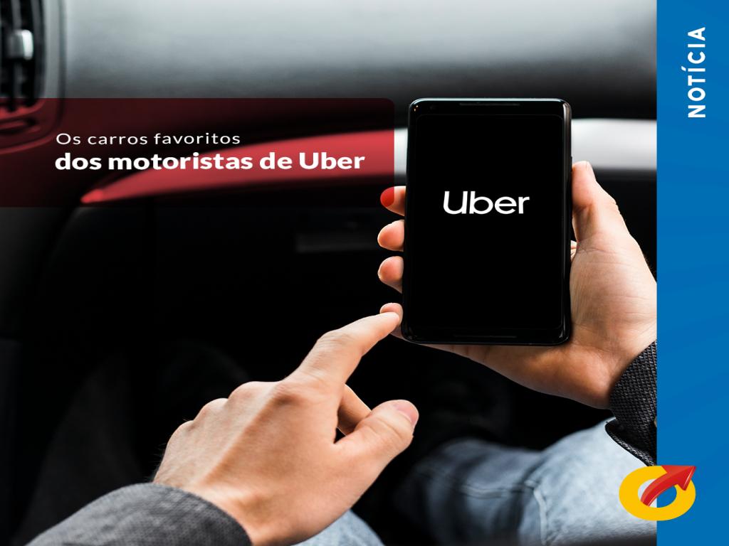 Luzio Veiculos - A melhor opção até você. - Os carros favoritos dos motoristas de Uber