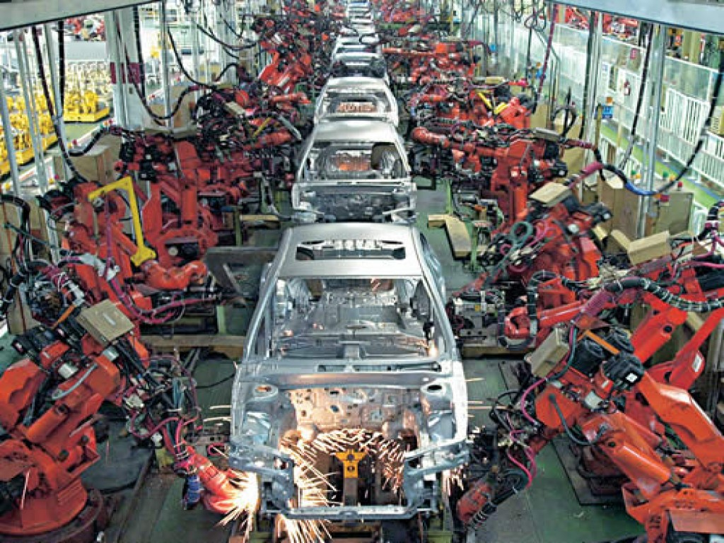 Luzio Veiculos - A melhor opção até você. - Vendas de veículos novos aumentam 13,7% em junho
